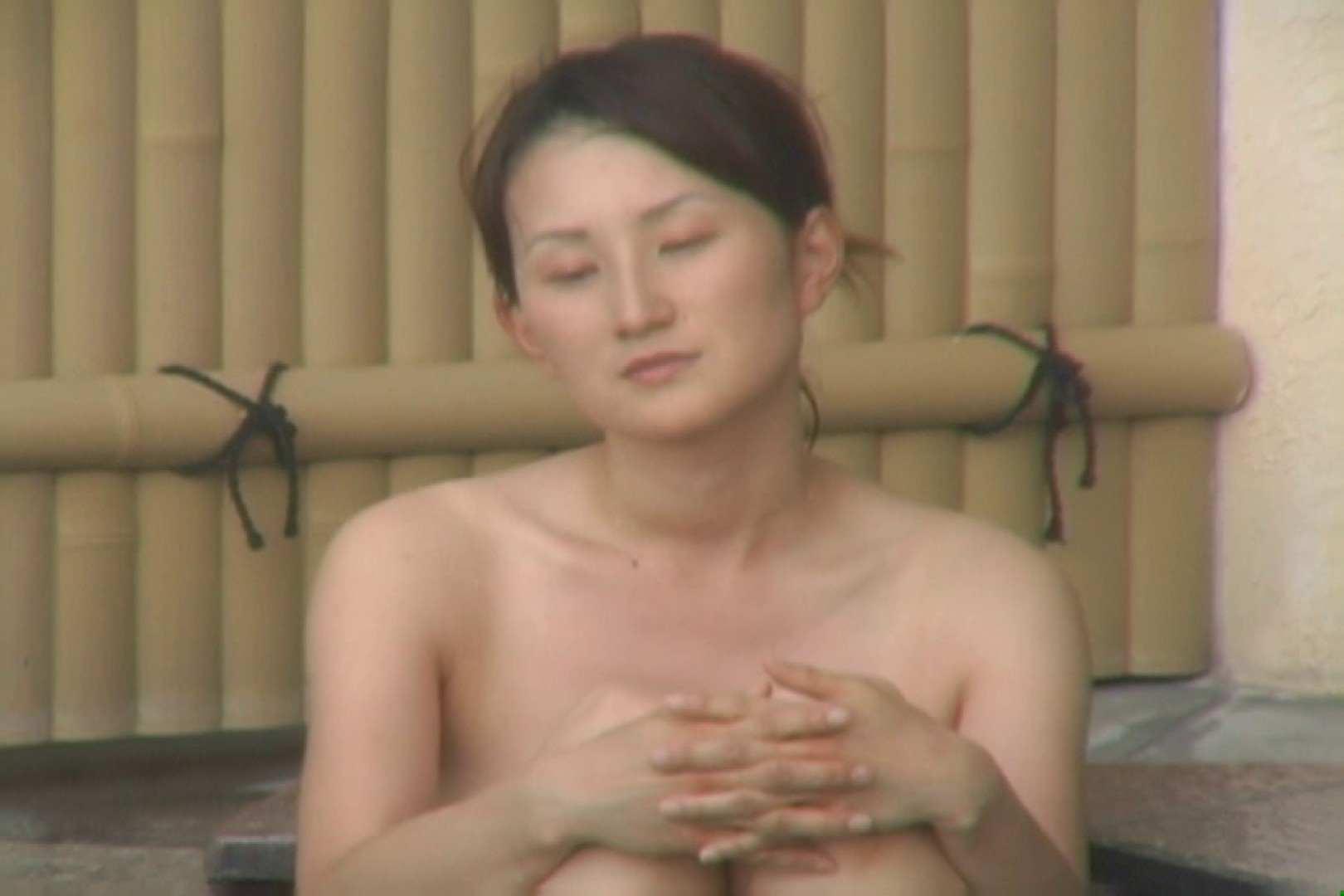 Aquaな露天風呂Vol.578 盗撮シリーズ  107PIX 28