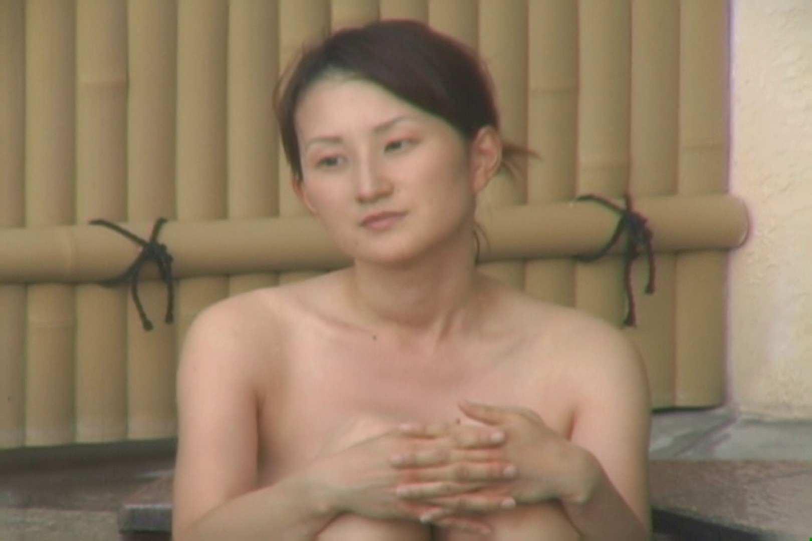 Aquaな露天風呂Vol.578 盗撮シリーズ   露天風呂編  107PIX 29