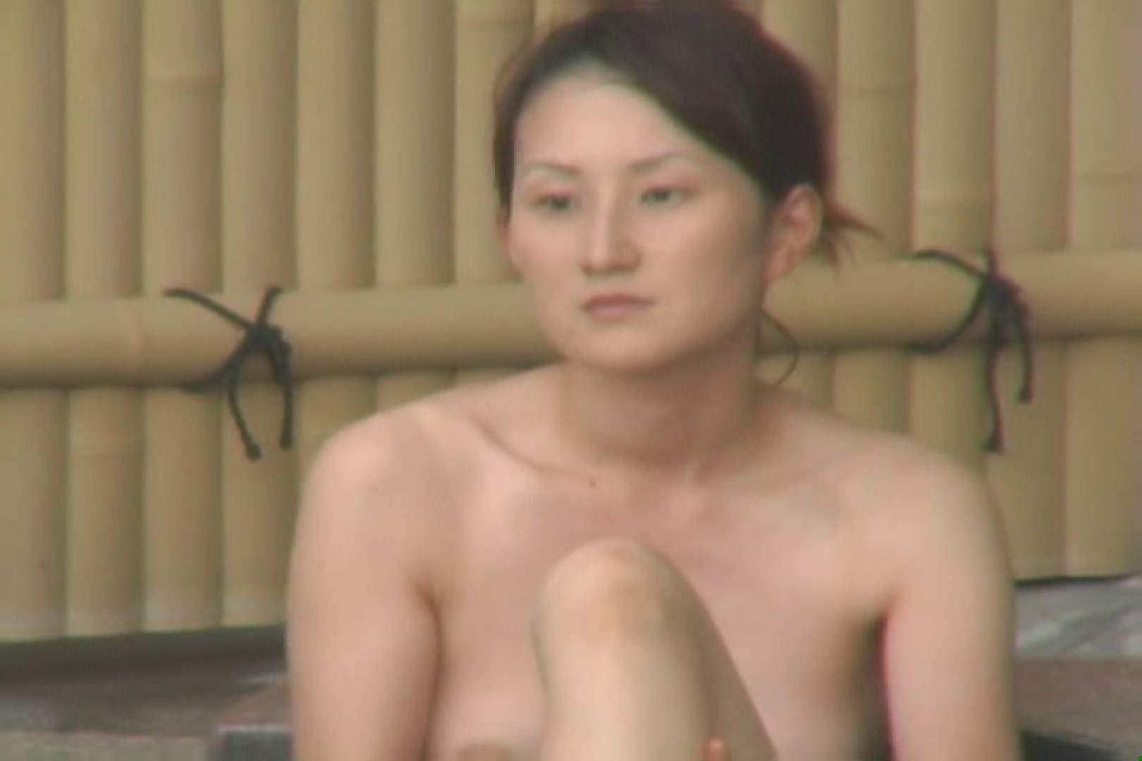 Aquaな露天風呂Vol.578 盗撮シリーズ   露天風呂編  107PIX 31