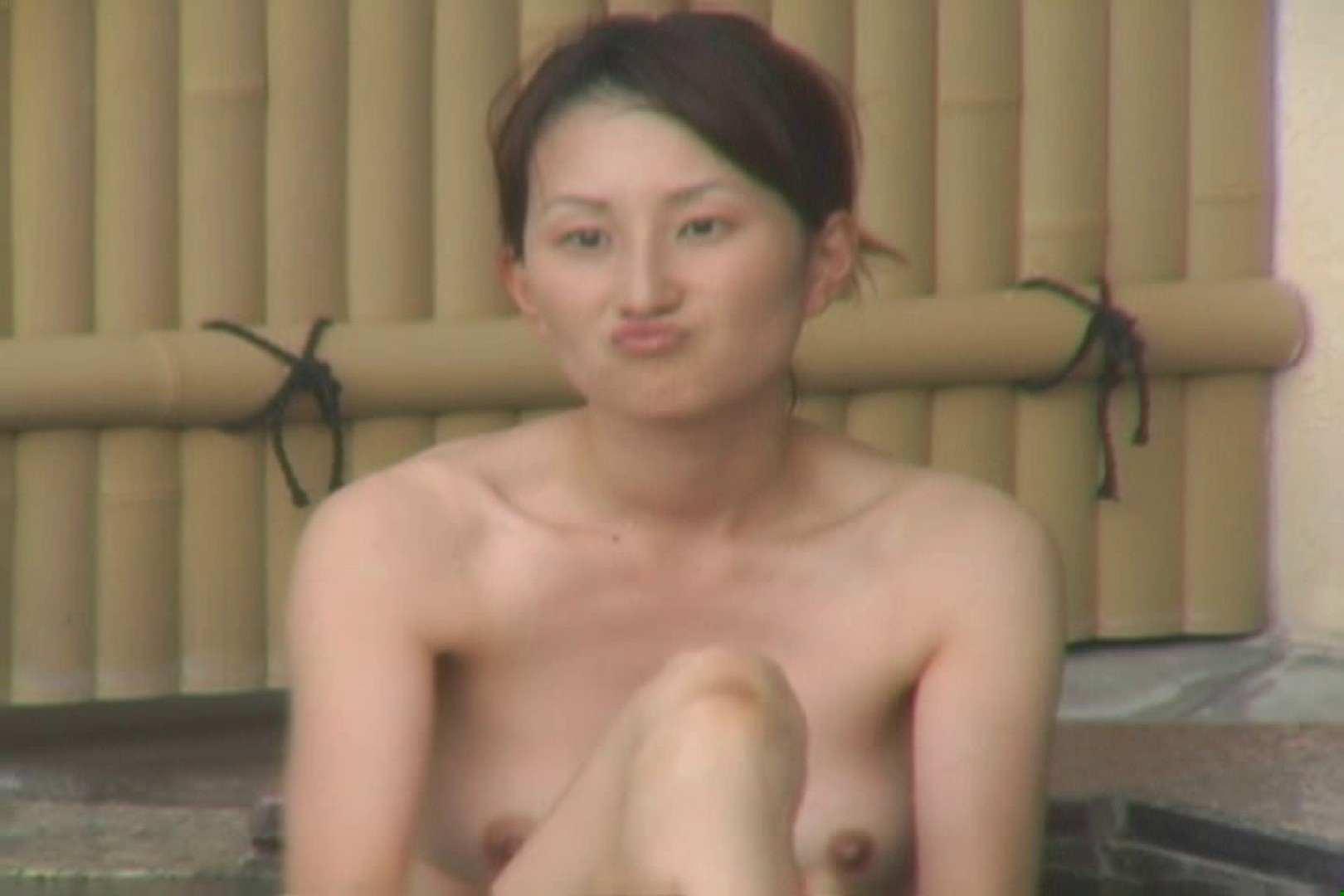 Aquaな露天風呂Vol.578 盗撮シリーズ   露天風呂編  107PIX 33