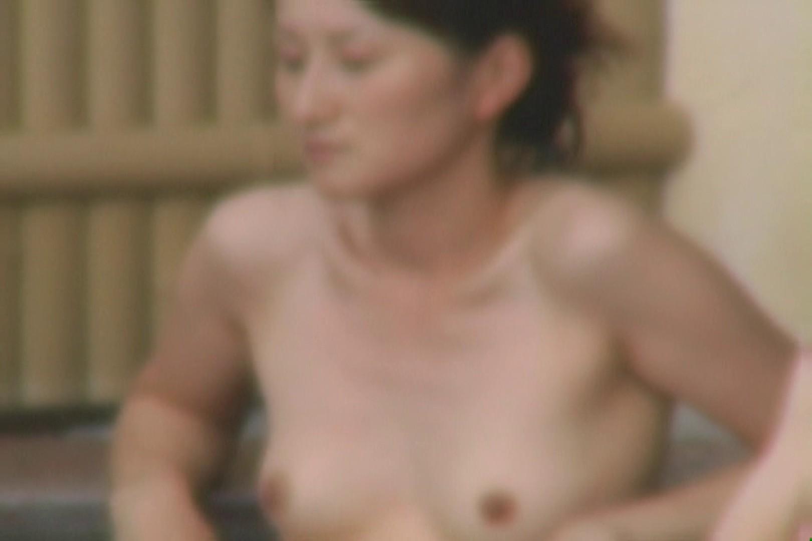 Aquaな露天風呂Vol.578 盗撮シリーズ   露天風呂編  107PIX 37