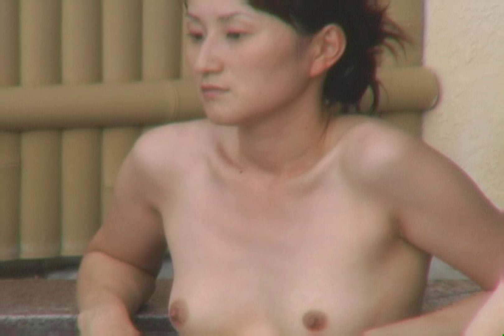 Aquaな露天風呂Vol.578 盗撮シリーズ   露天風呂編  107PIX 39