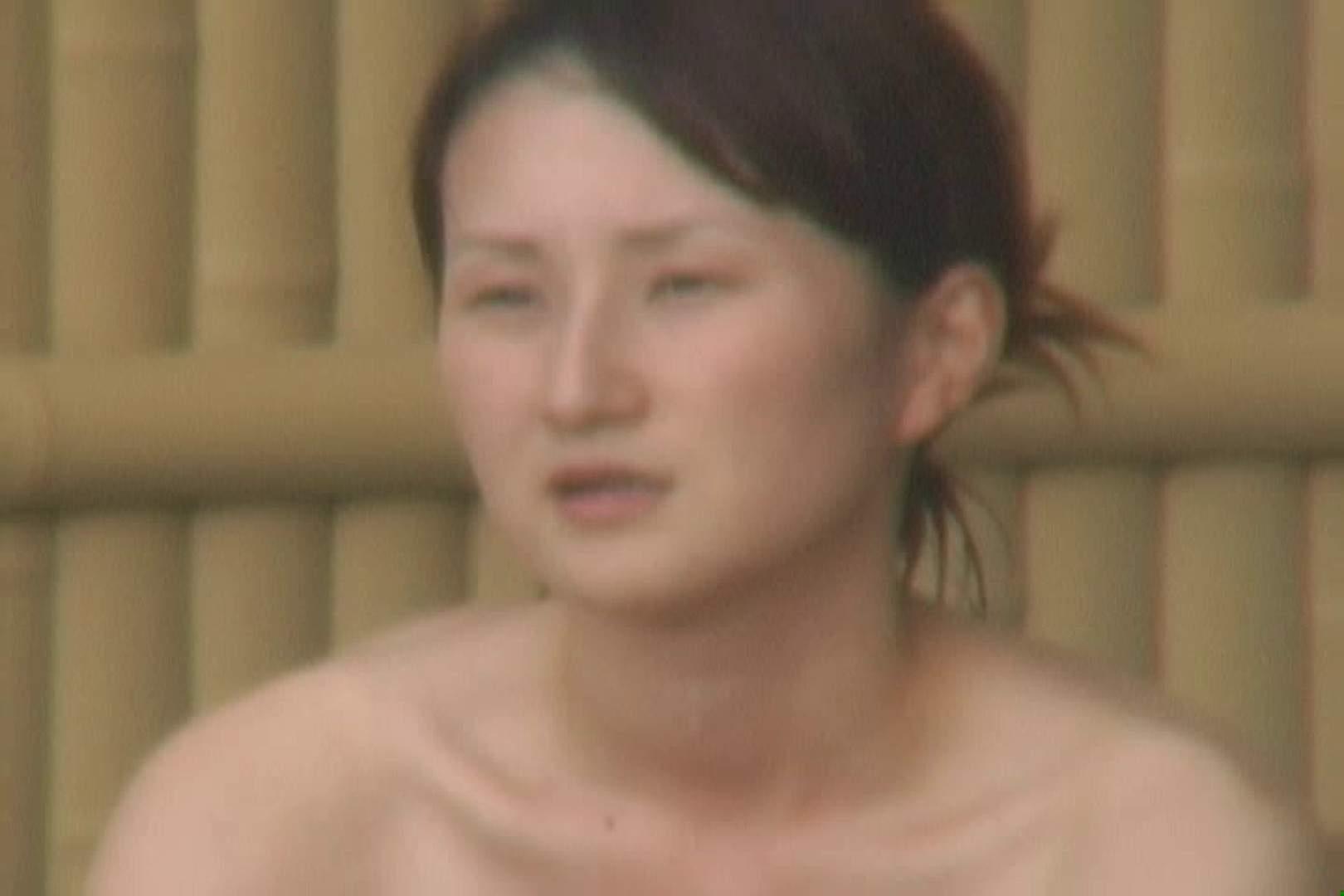 Aquaな露天風呂Vol.578 盗撮シリーズ   露天風呂編  107PIX 45