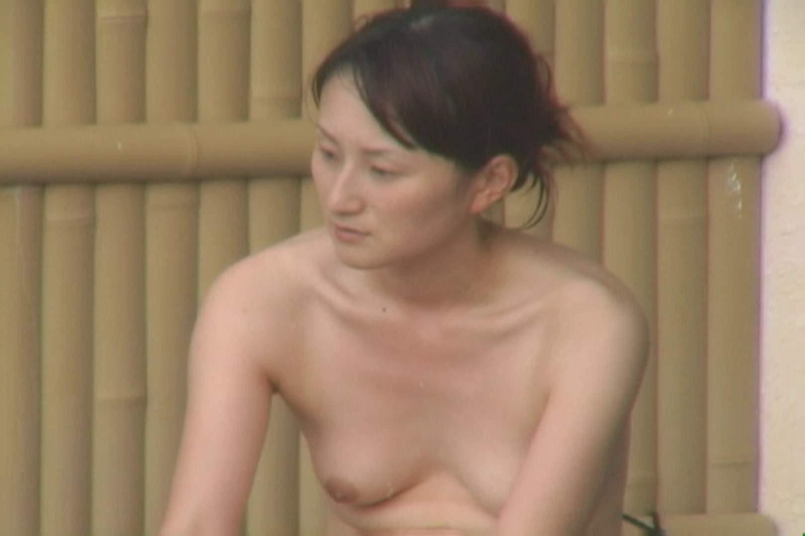 Aquaな露天風呂Vol.578 盗撮シリーズ   露天風呂編  107PIX 49