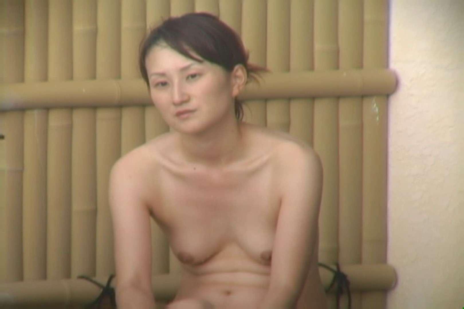 Aquaな露天風呂Vol.578 盗撮シリーズ  107PIX 68