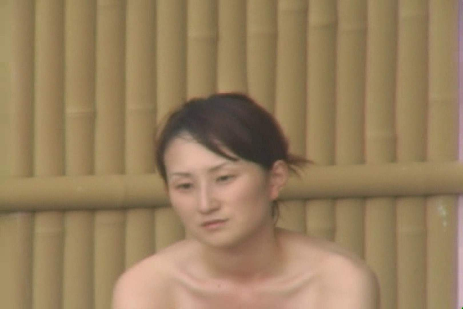 Aquaな露天風呂Vol.578 盗撮シリーズ   露天風呂編  107PIX 69