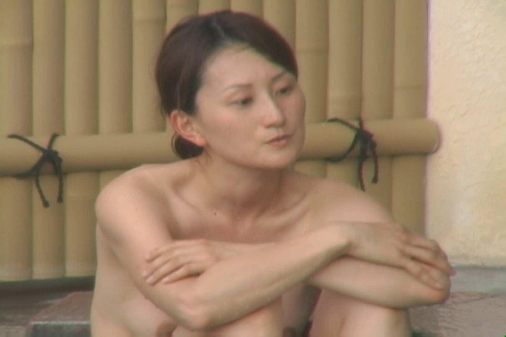 Aquaな露天風呂Vol.578 盗撮シリーズ   露天風呂編  107PIX 81
