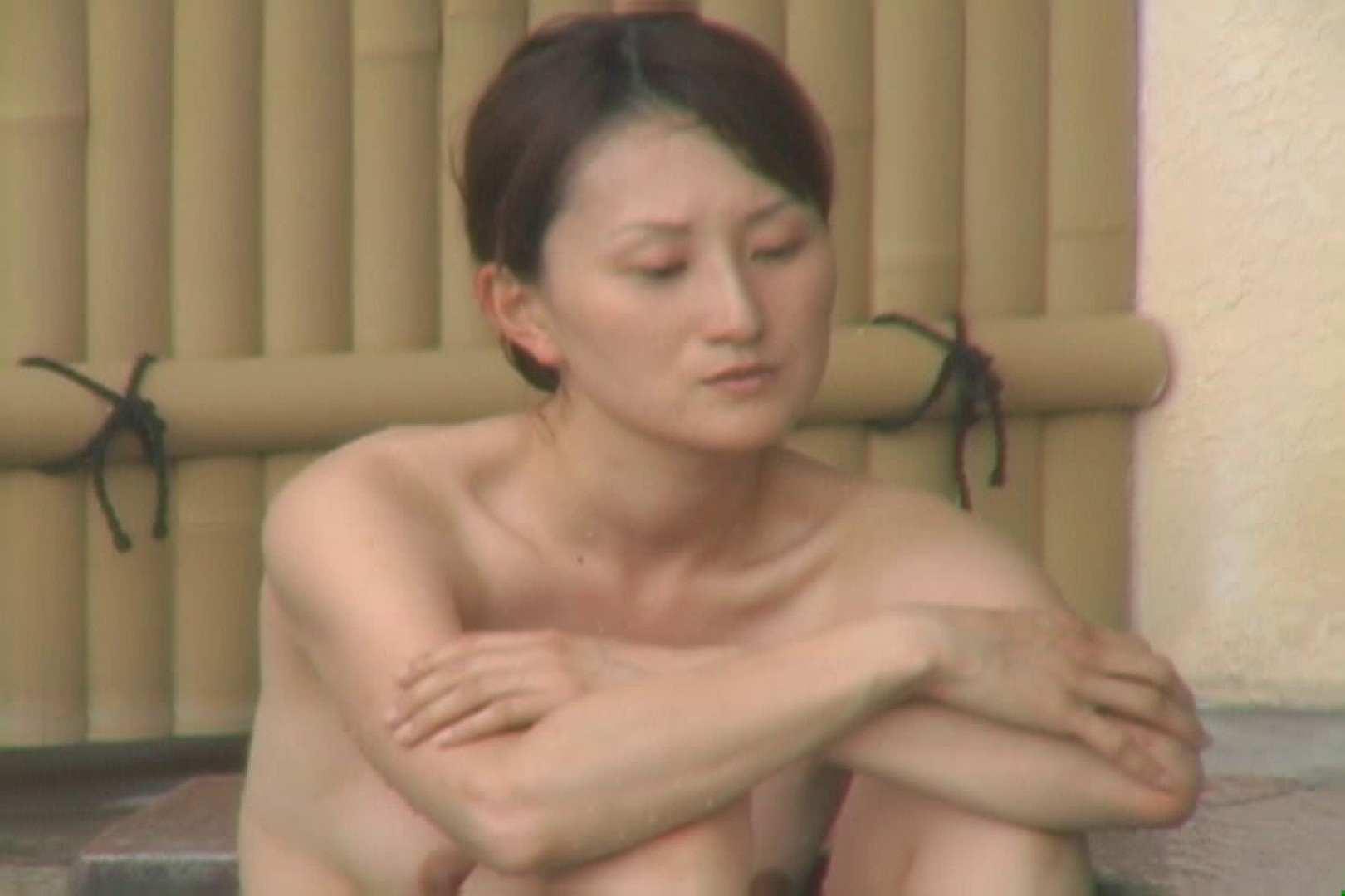 Aquaな露天風呂Vol.578 盗撮シリーズ   露天風呂編  107PIX 83