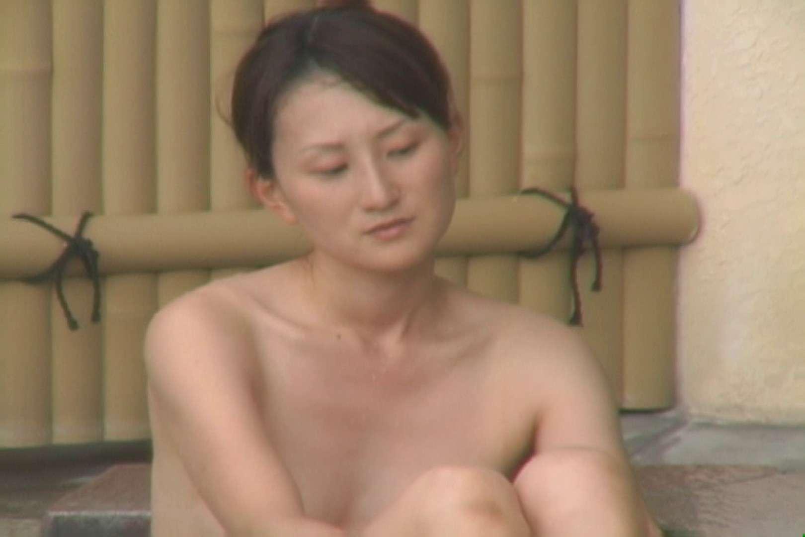 Aquaな露天風呂Vol.578 盗撮シリーズ   露天風呂編  107PIX 85