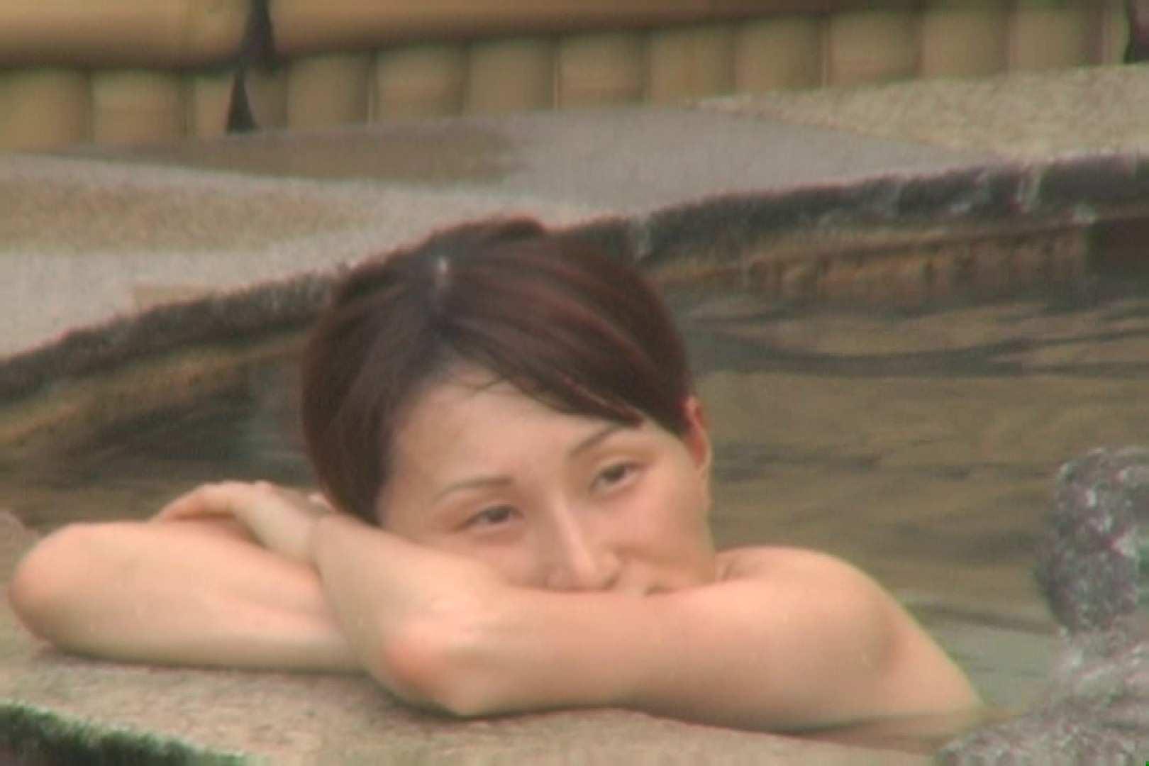 Aquaな露天風呂Vol.578 盗撮シリーズ   露天風呂編  107PIX 91