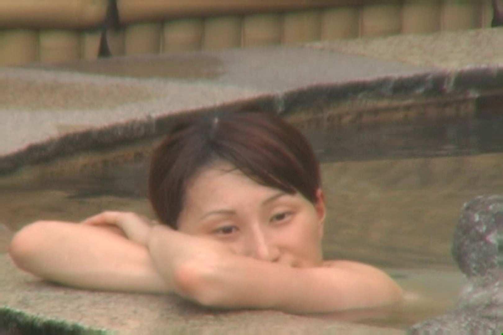 Aquaな露天風呂Vol.578 盗撮シリーズ   露天風呂編  107PIX 93