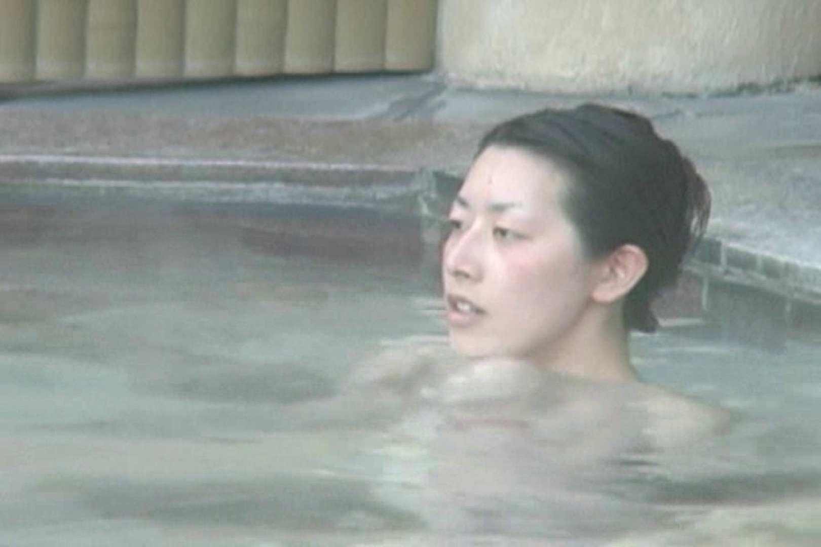Aquaな露天風呂Vol.589 盗撮シリーズ  113PIX 2