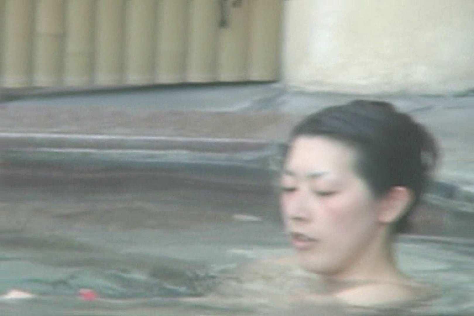 Aquaな露天風呂Vol.589 盗撮シリーズ | 露天風呂編  113PIX 5