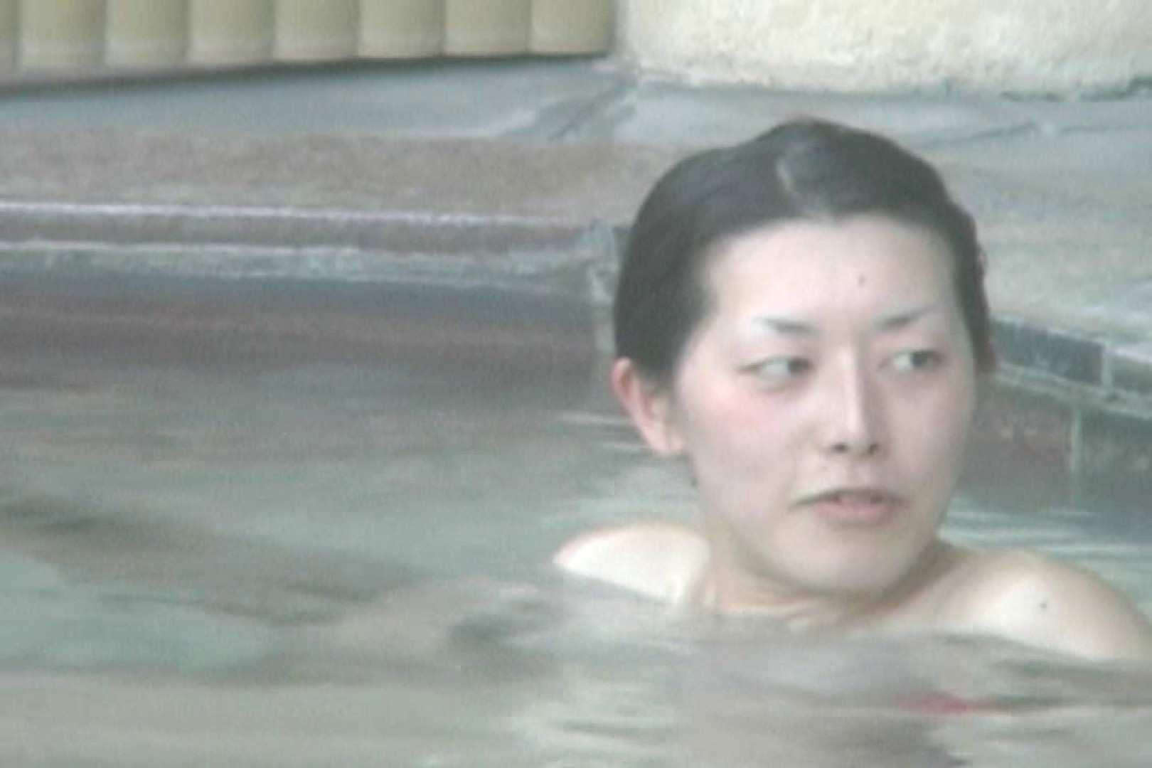 Aquaな露天風呂Vol.589 盗撮シリーズ | 露天風呂編  113PIX 17