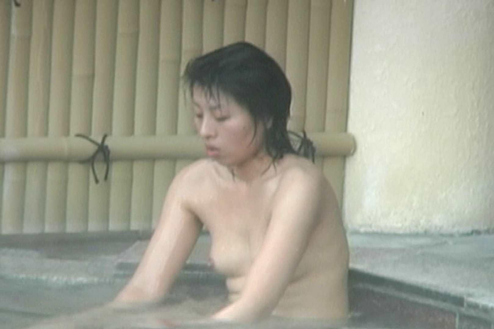 Aquaな露天風呂Vol.589 盗撮シリーズ | 露天風呂編  113PIX 25
