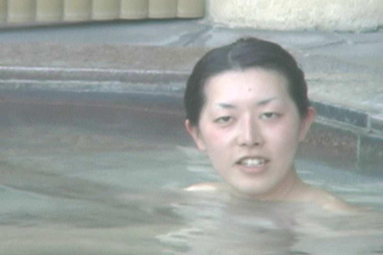 Aquaな露天風呂Vol.589 盗撮シリーズ  113PIX 30