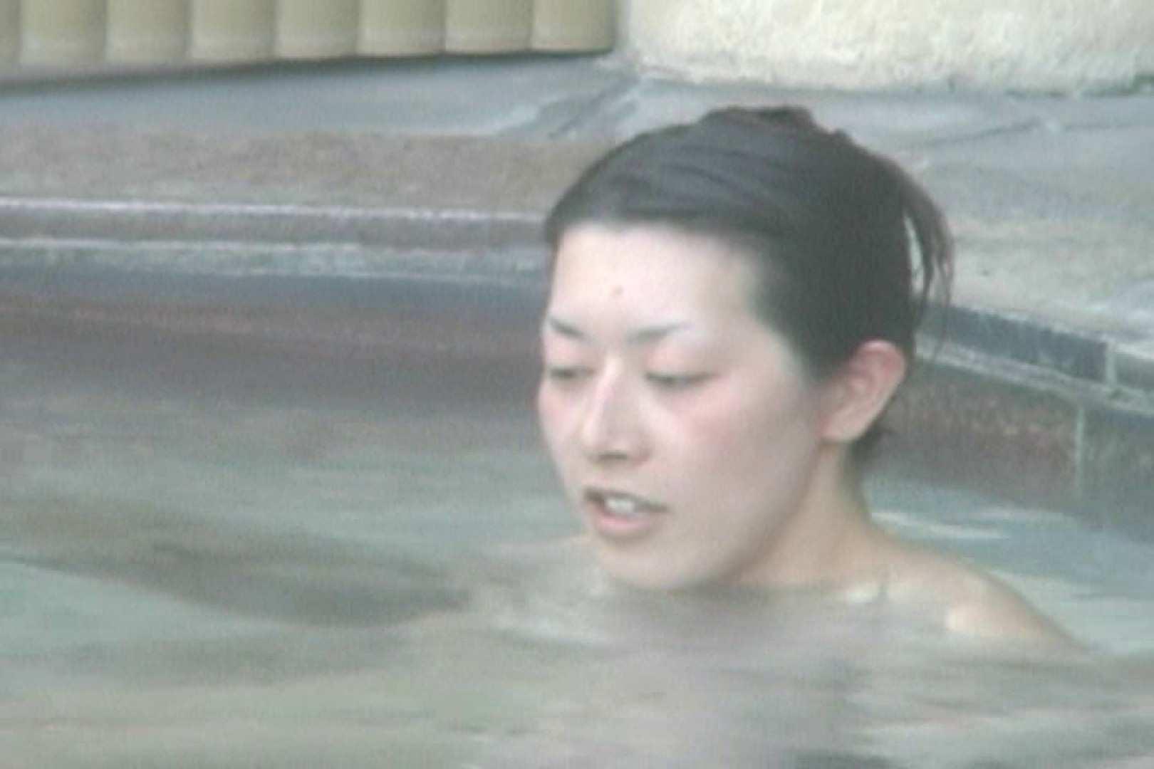 Aquaな露天風呂Vol.589 盗撮シリーズ | 露天風呂編  113PIX 31