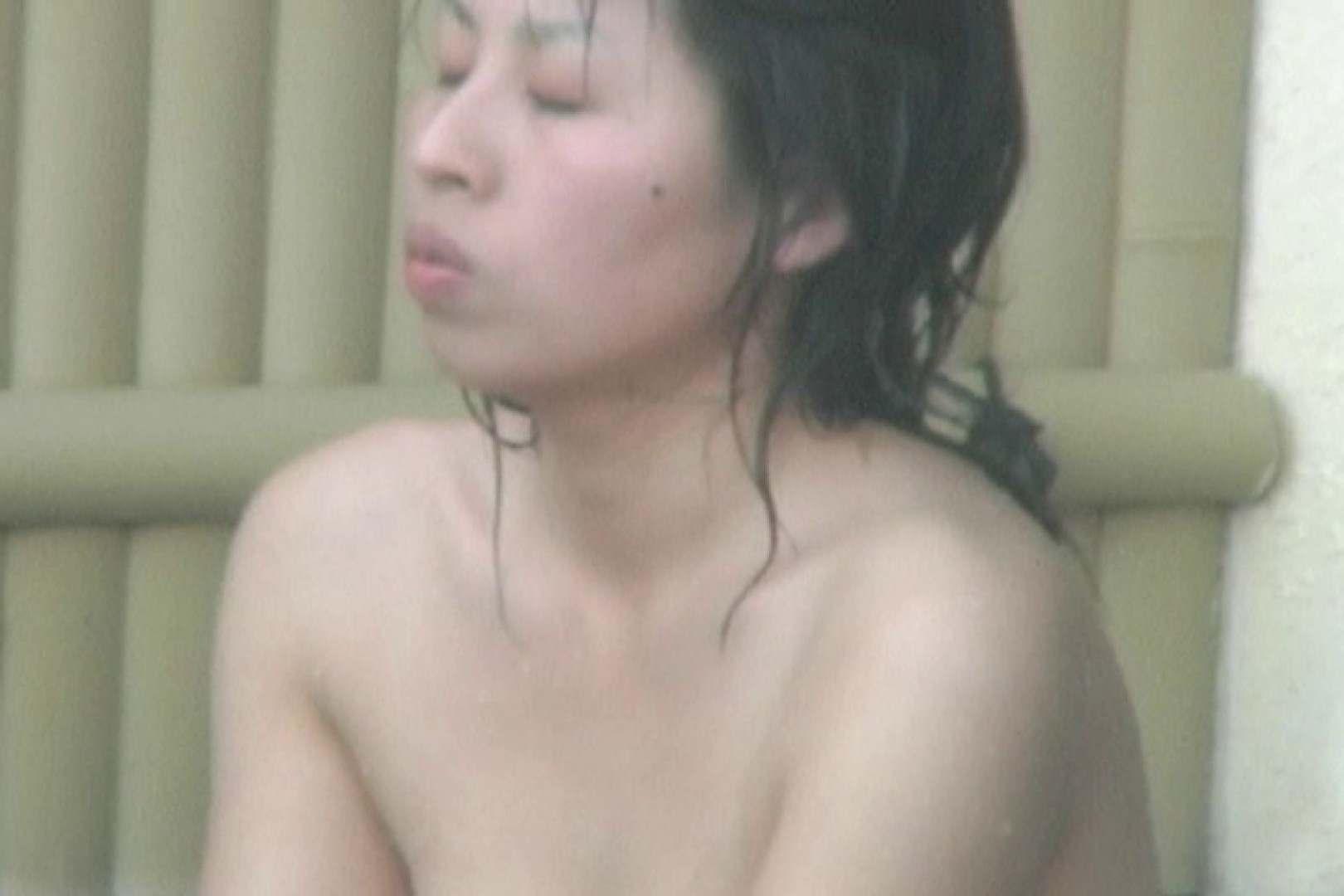 Aquaな露天風呂Vol.589 盗撮シリーズ | 露天風呂編  113PIX 105