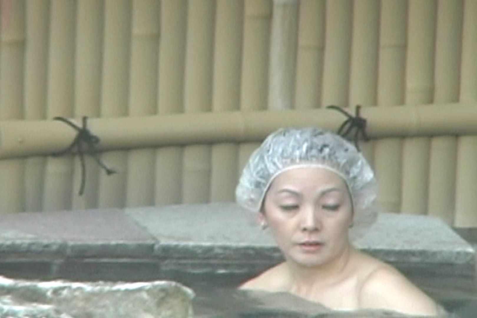 Aquaな露天風呂Vol.592 露天風呂編  98PIX 2