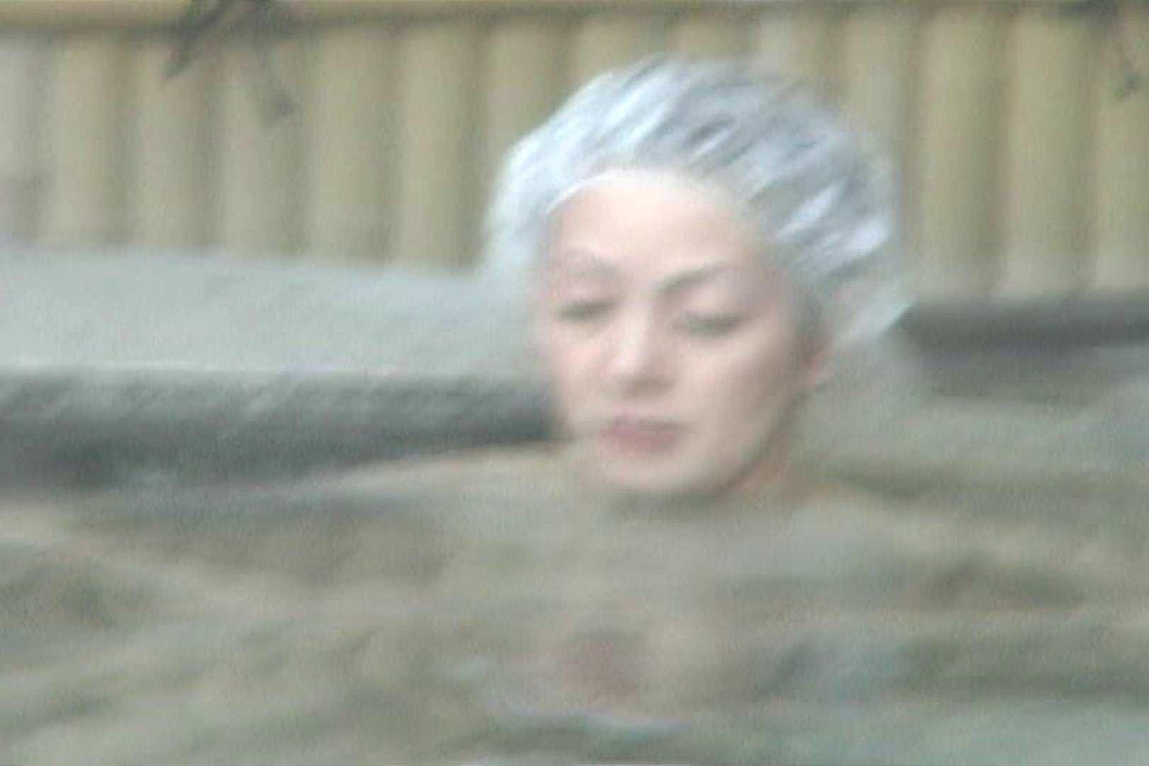 Aquaな露天風呂Vol.592 露天風呂編  98PIX 34