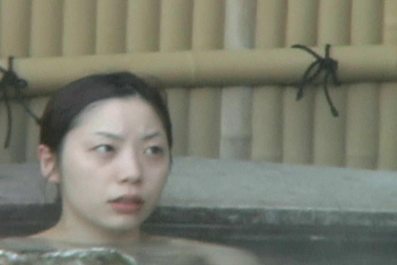 Aquaな露天風呂Vol.596 盗撮シリーズ  113PIX 2
