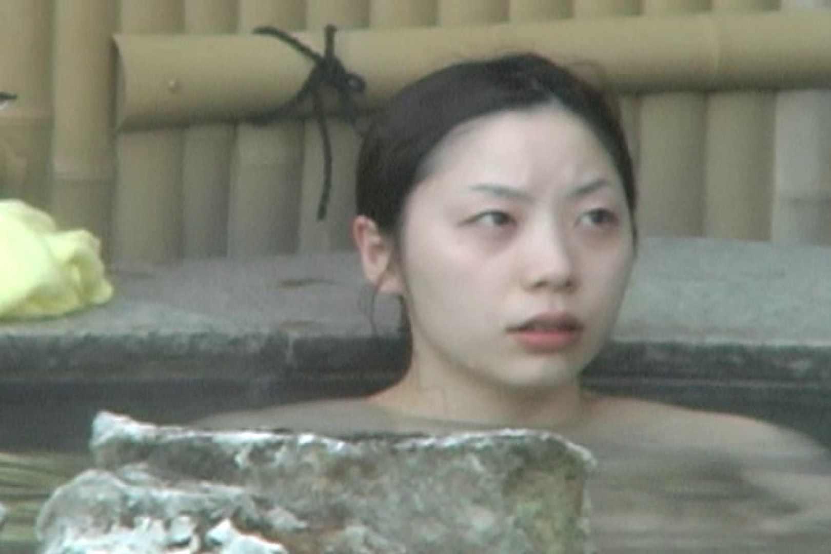 Aquaな露天風呂Vol.596 盗撮シリーズ | 露天風呂編  113PIX 3