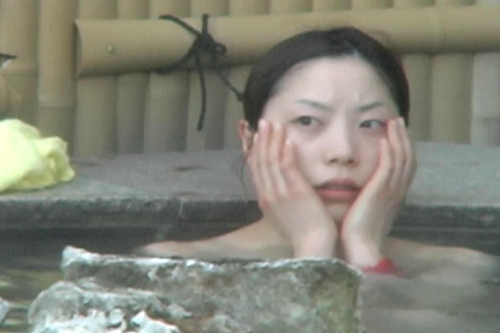 Aquaな露天風呂Vol.596 盗撮シリーズ  113PIX 4