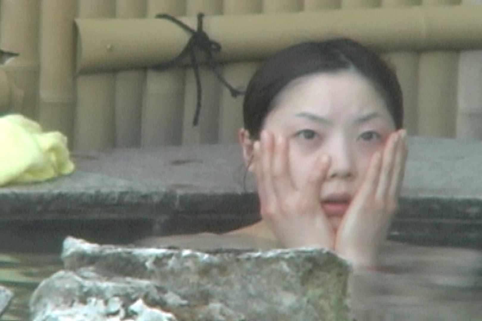 Aquaな露天風呂Vol.596 盗撮シリーズ | 露天風呂編  113PIX 5