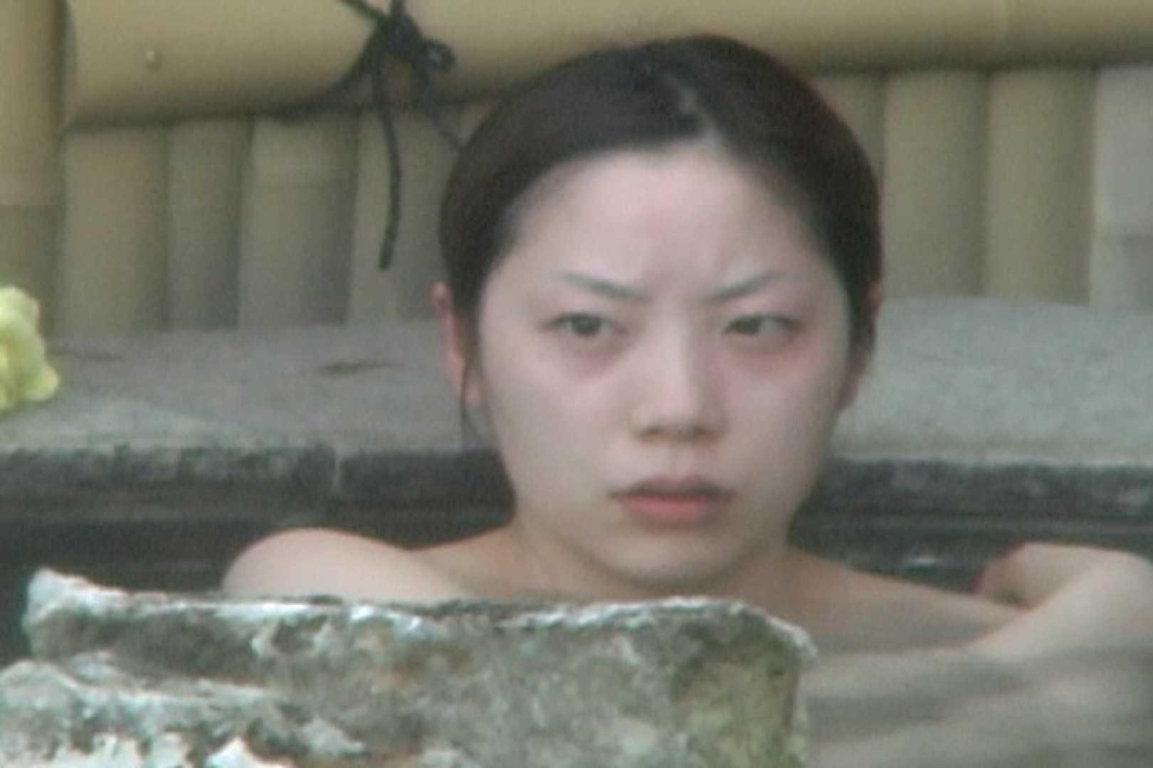 Aquaな露天風呂Vol.596 盗撮シリーズ  113PIX 6