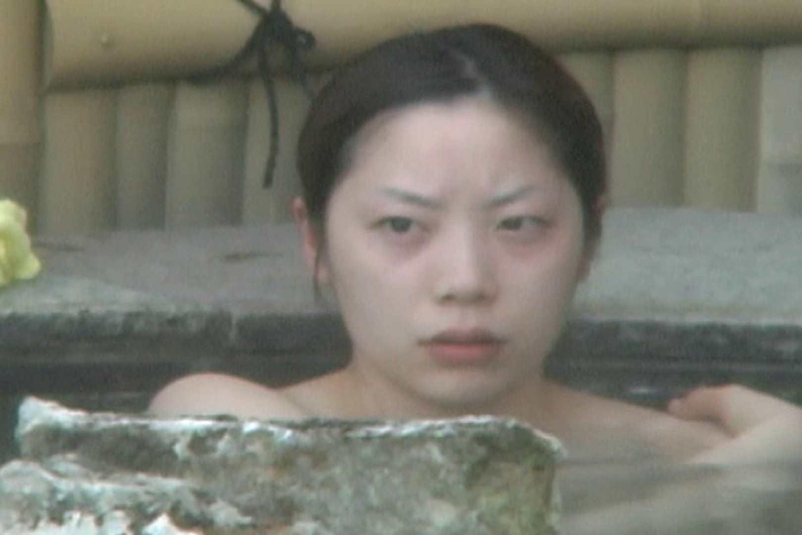 Aquaな露天風呂Vol.596 盗撮シリーズ | 露天風呂編  113PIX 7