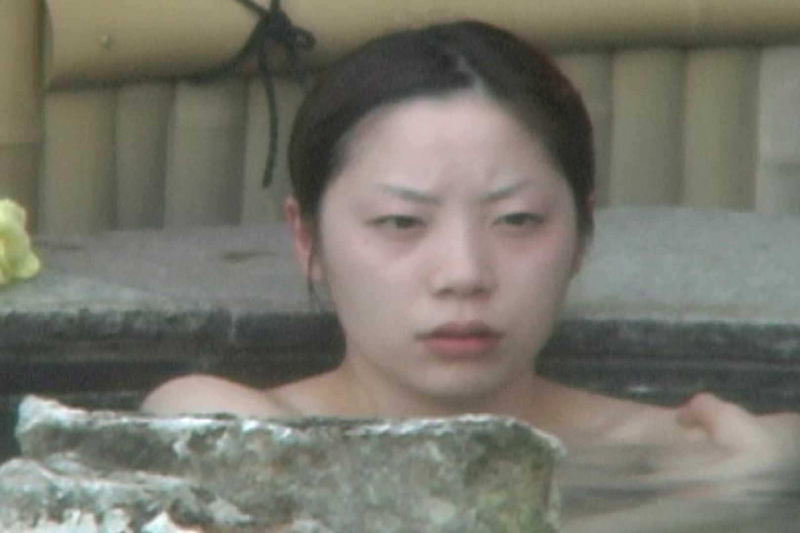 Aquaな露天風呂Vol.596 盗撮シリーズ  113PIX 8