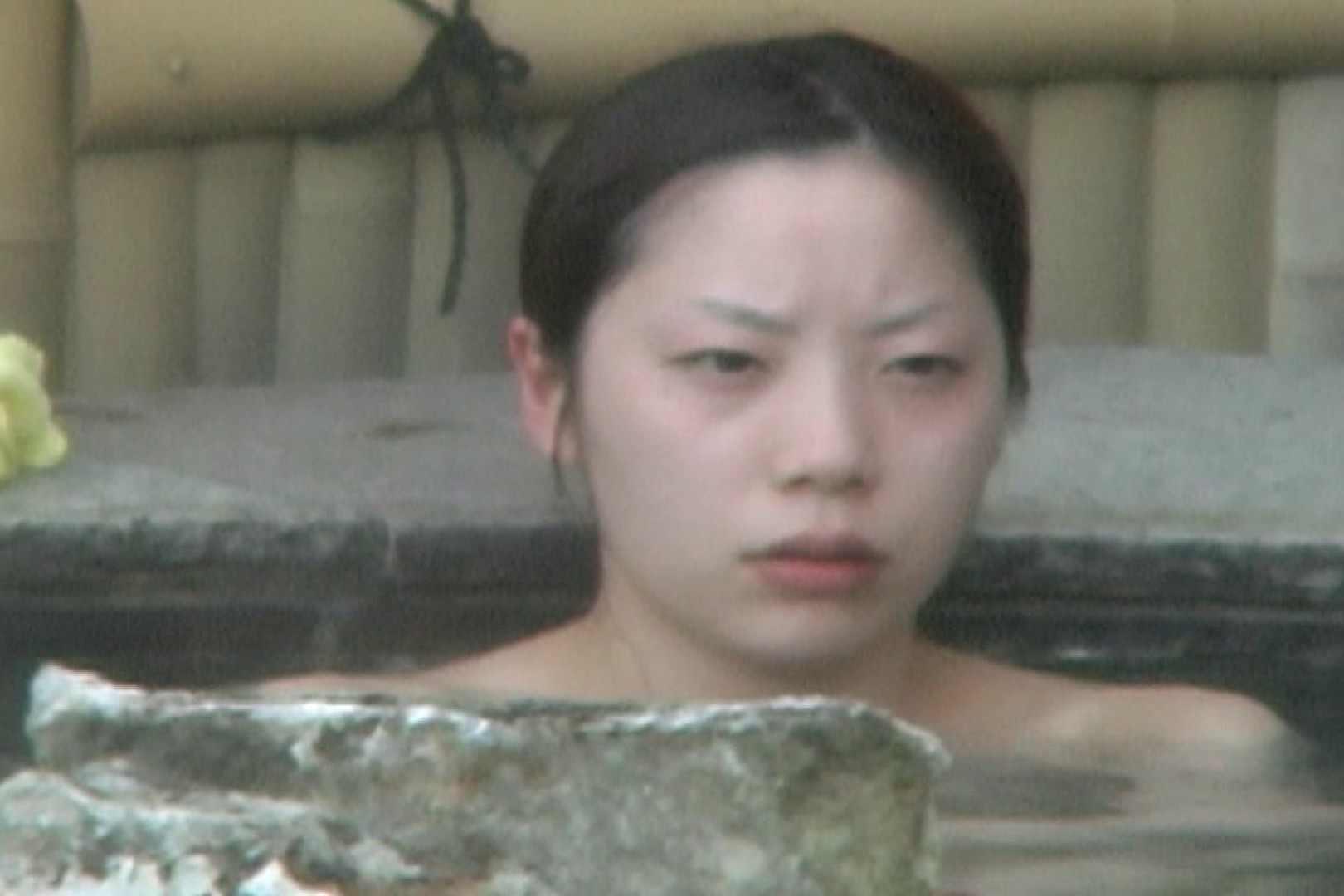 Aquaな露天風呂Vol.596 盗撮シリーズ | 露天風呂編  113PIX 9