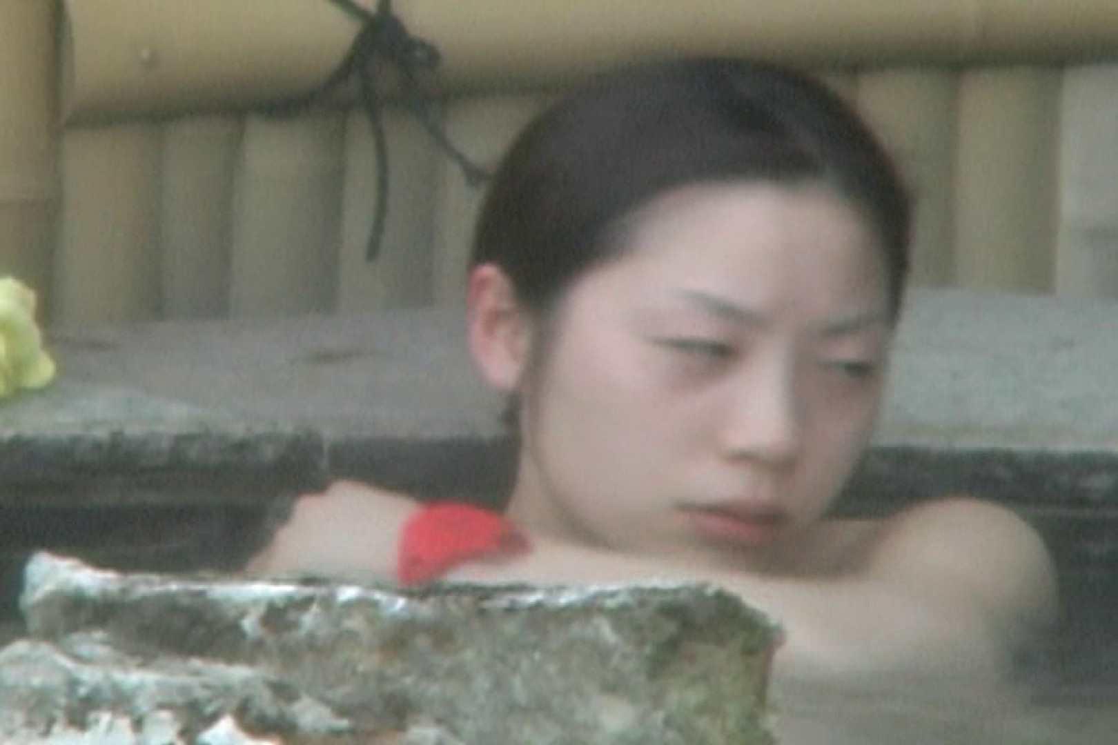 Aquaな露天風呂Vol.596 盗撮シリーズ  113PIX 10