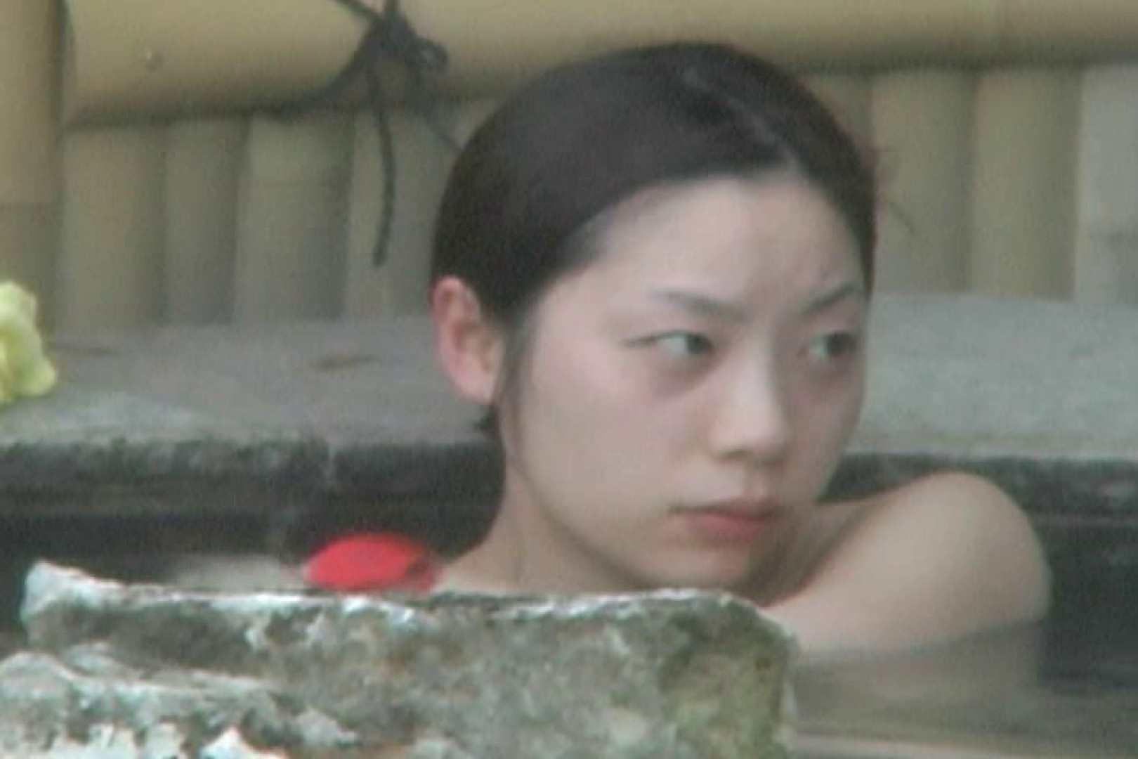 Aquaな露天風呂Vol.596 盗撮シリーズ | 露天風呂編  113PIX 11