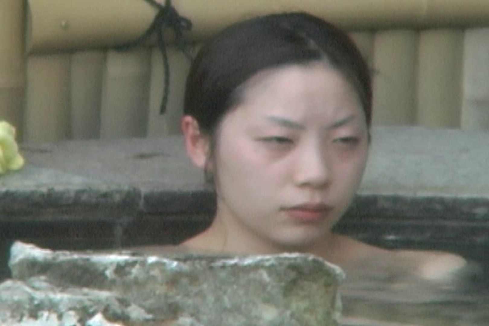 Aquaな露天風呂Vol.596 盗撮シリーズ | 露天風呂編  113PIX 13