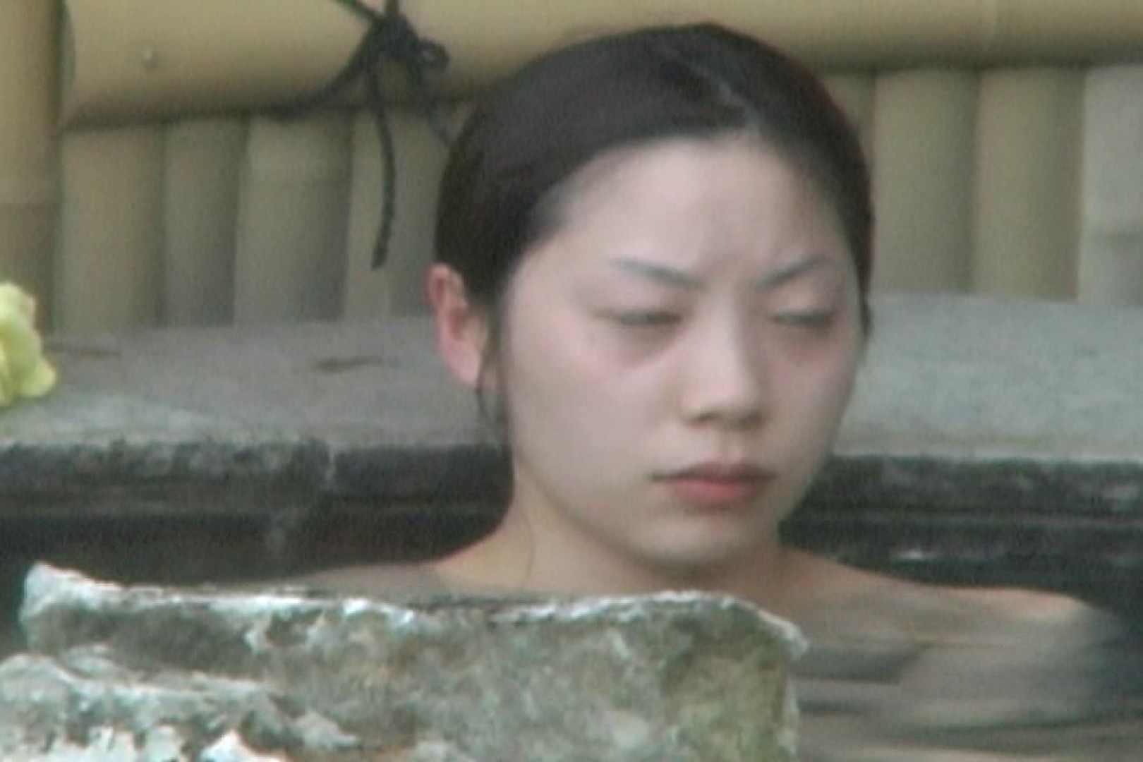 Aquaな露天風呂Vol.596 盗撮シリーズ  113PIX 14