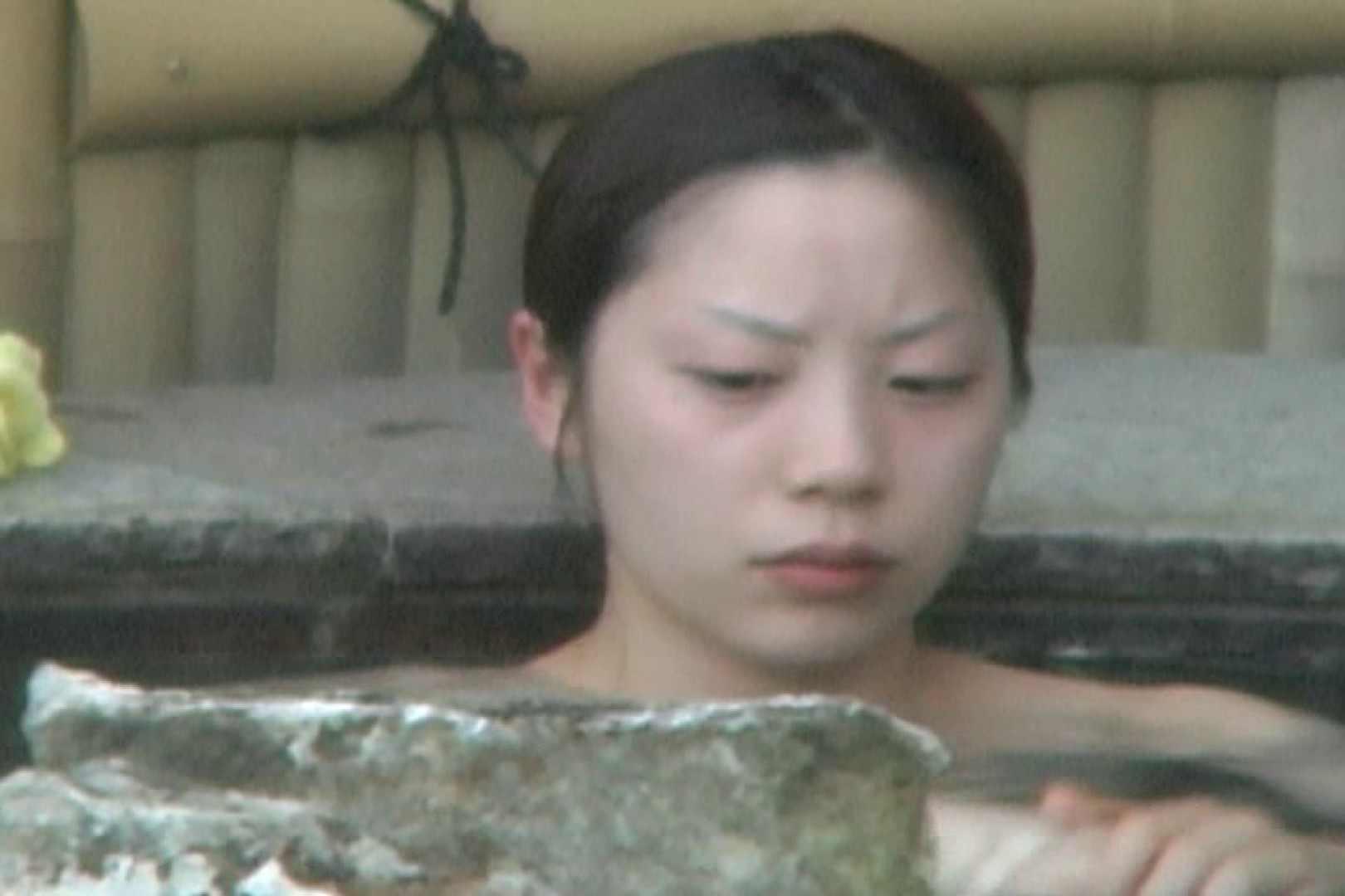 Aquaな露天風呂Vol.596 盗撮シリーズ | 露天風呂編  113PIX 17