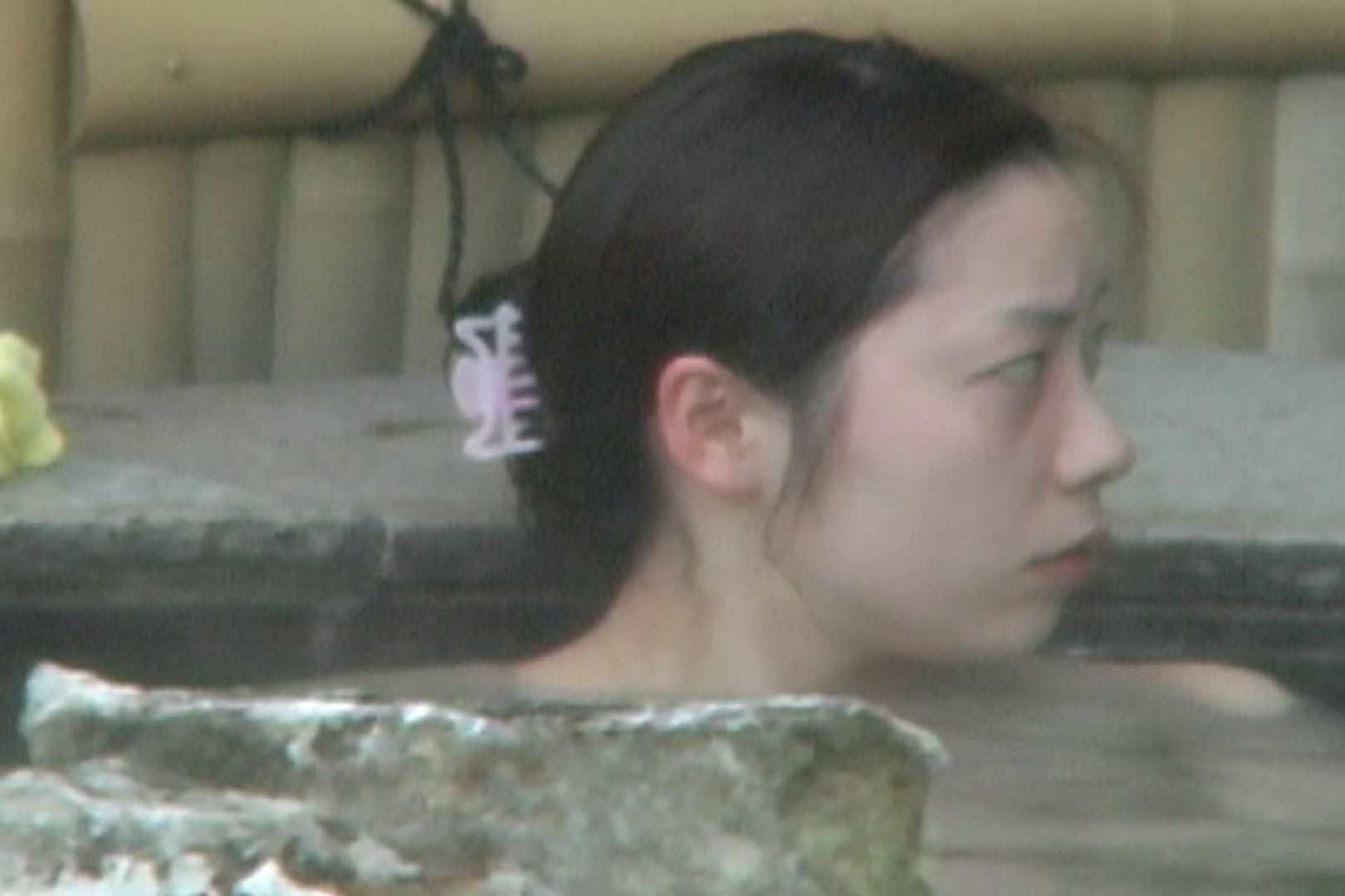 Aquaな露天風呂Vol.596 盗撮シリーズ | 露天風呂編  113PIX 21