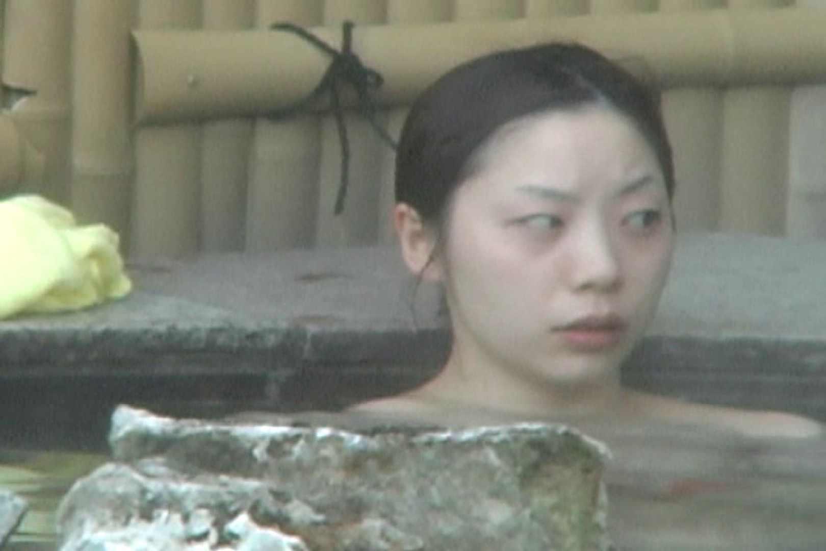 Aquaな露天風呂Vol.596 盗撮シリーズ | 露天風呂編  113PIX 27