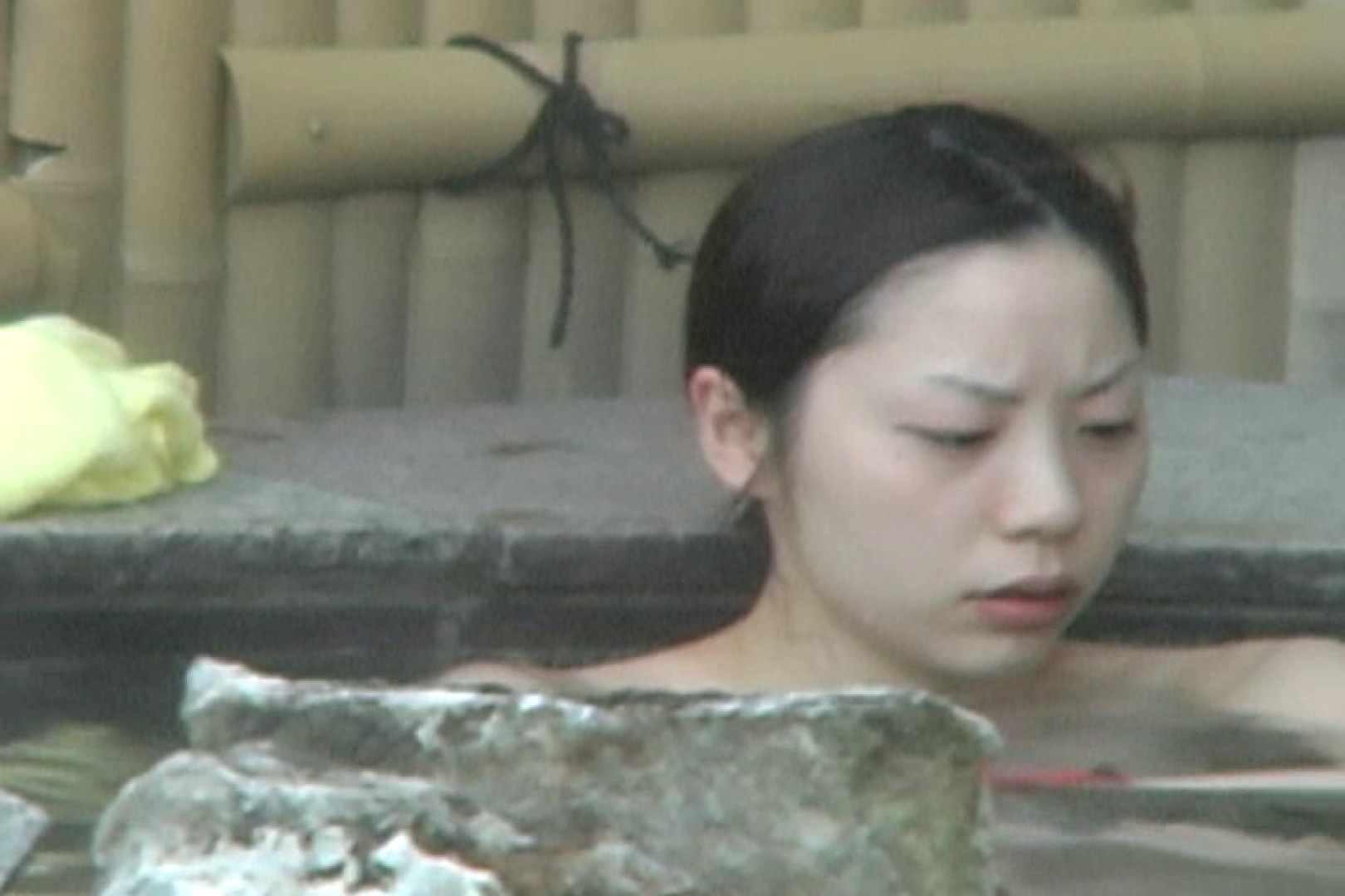 Aquaな露天風呂Vol.596 盗撮シリーズ | 露天風呂編  113PIX 31