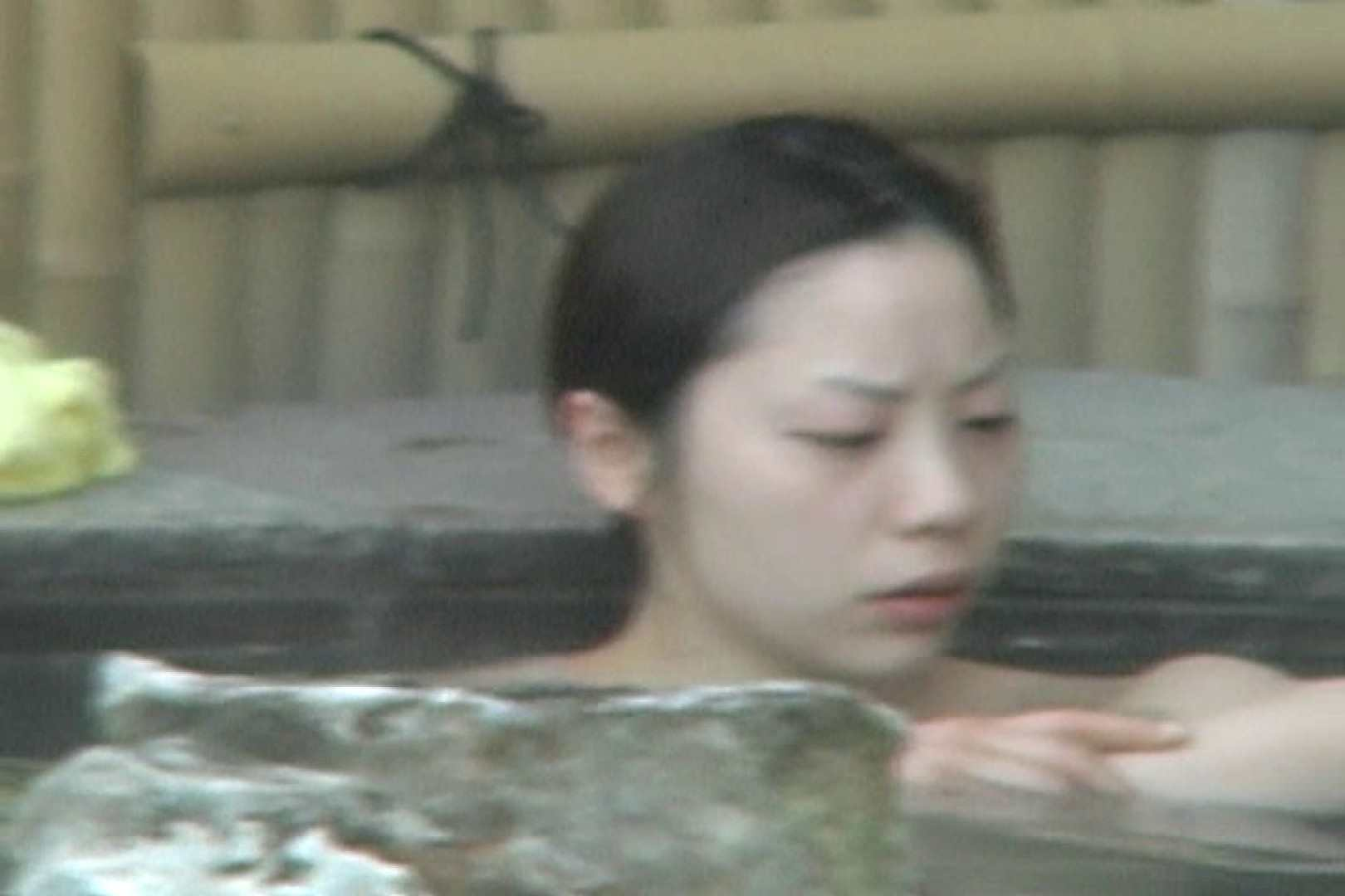 Aquaな露天風呂Vol.596 盗撮シリーズ | 露天風呂編  113PIX 35