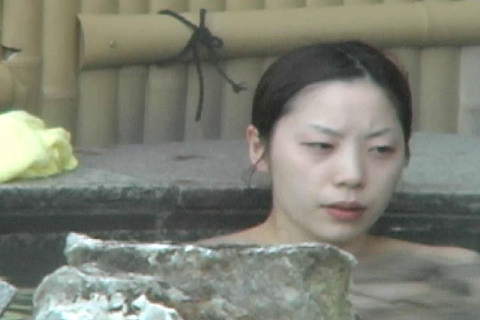 Aquaな露天風呂Vol.596 盗撮シリーズ | 露天風呂編  113PIX 39