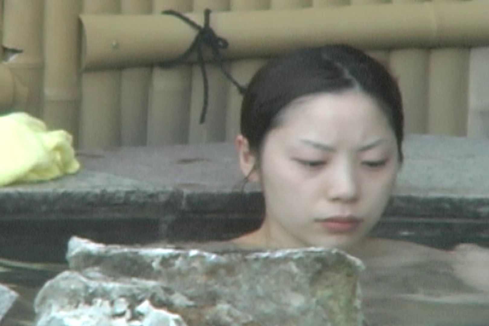 Aquaな露天風呂Vol.596 盗撮シリーズ | 露天風呂編  113PIX 41