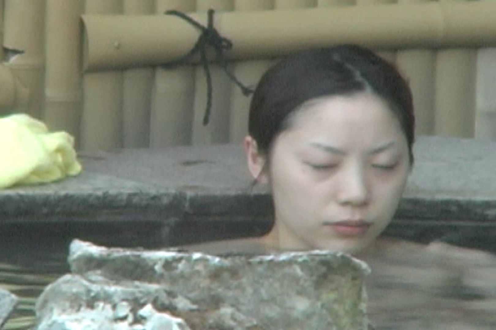 Aquaな露天風呂Vol.596 盗撮シリーズ | 露天風呂編  113PIX 43