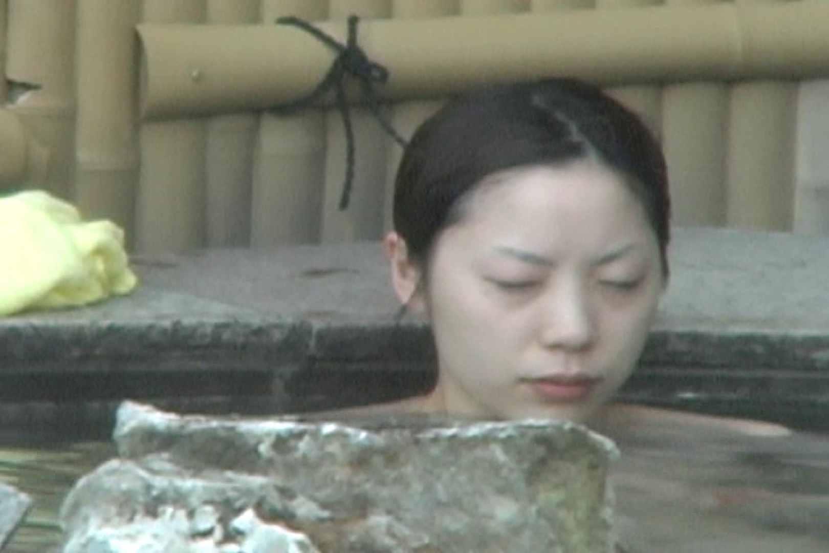 Aquaな露天風呂Vol.596 盗撮シリーズ  113PIX 44