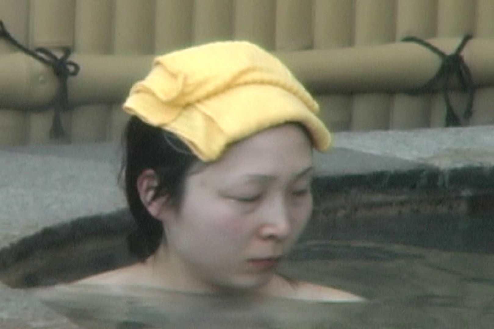 Aquaな露天風呂Vol.596 盗撮シリーズ | 露天風呂編  113PIX 49