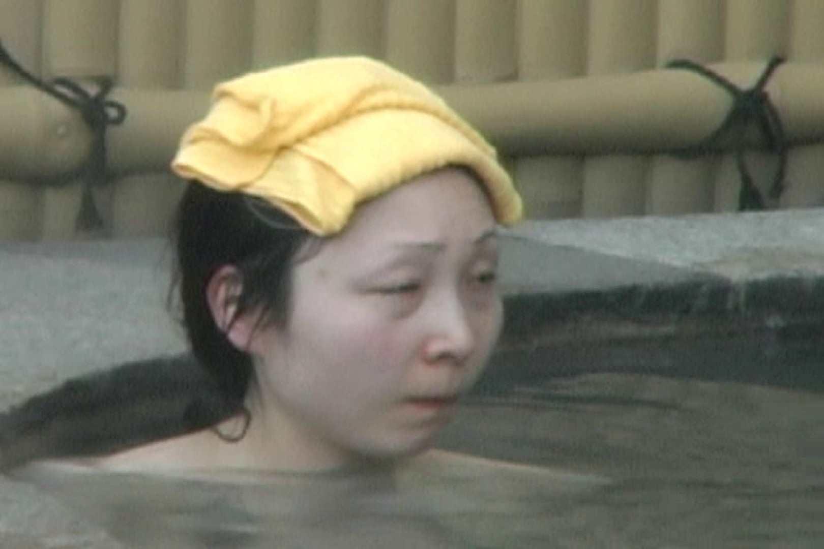 Aquaな露天風呂Vol.596 盗撮シリーズ | 露天風呂編  113PIX 51