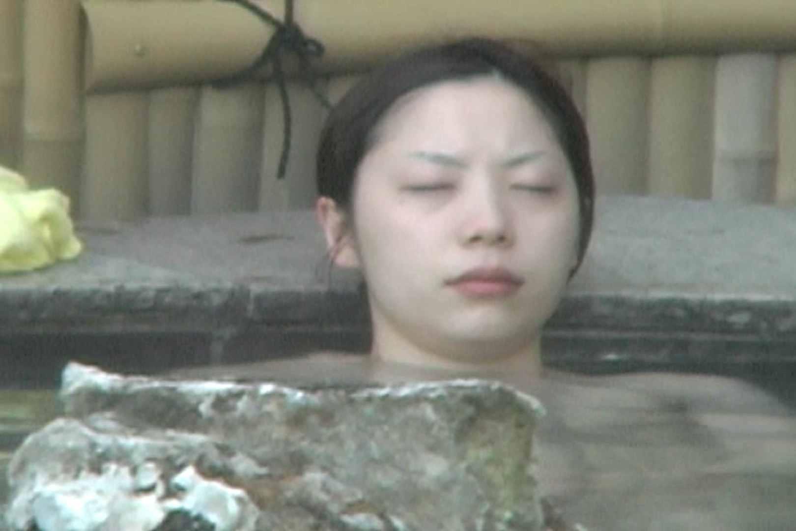 Aquaな露天風呂Vol.596 盗撮シリーズ | 露天風呂編  113PIX 55