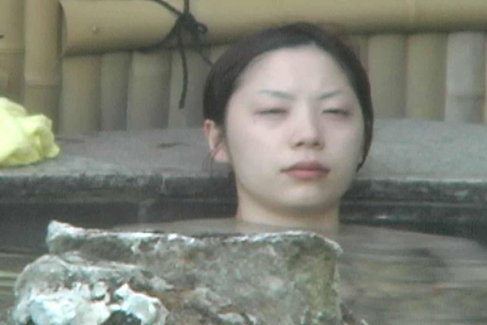 Aquaな露天風呂Vol.596 盗撮シリーズ | 露天風呂編  113PIX 59