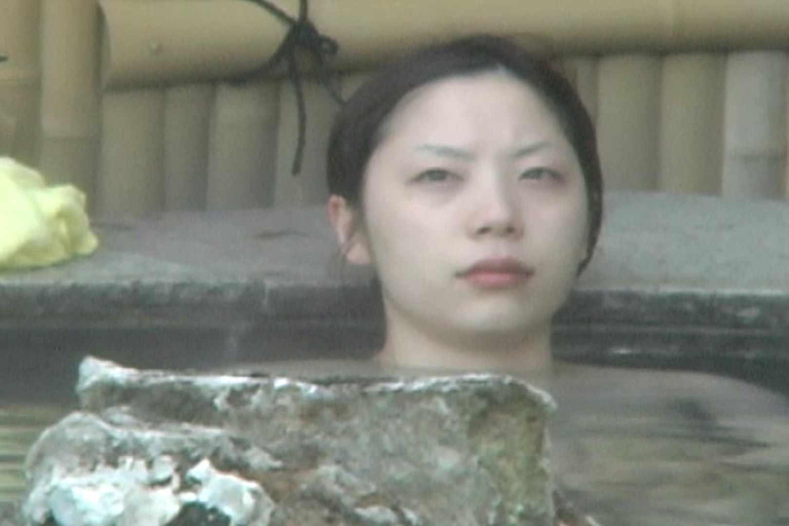 Aquaな露天風呂Vol.596 盗撮シリーズ | 露天風呂編  113PIX 61